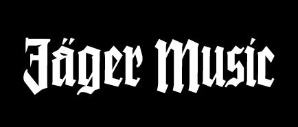 Jägermusic