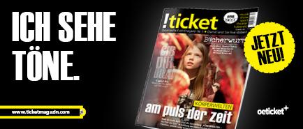 ticket magazin april 2021