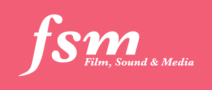 FilmSoundMedia