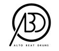 Alto Beat Drums