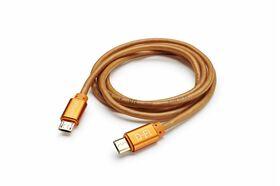 USB-Kabel - Vertere DFi Performance