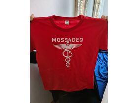 Mossadeq T-Shirt