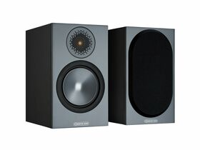 Monitor Audio - Bronze 50