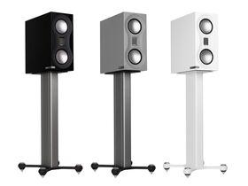 Monitor Audio - STAND - Lautsprecherständer