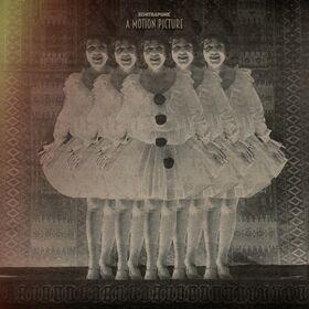 Kontrapunk, A Motion Picture