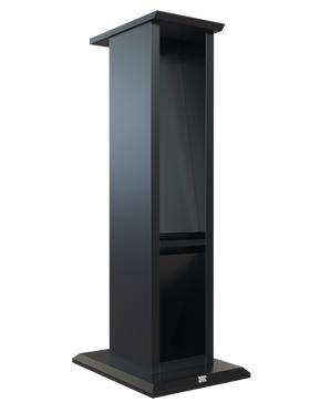 Jean Marie Renaud - MAGIC STAND II - Ständer für Kompaktboxen