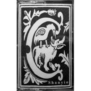 "Shanyio ""C"" [Cassette]"