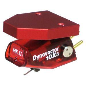 Dynavector 10X5 NEO MKII