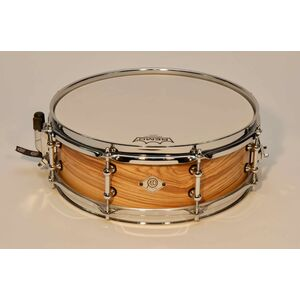 "Alto Beat Drums Snare Drum 13""x4,25"" Esche"