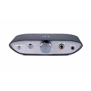 iFi ZEN DAC V2 Köpfhörerverstärker