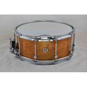 "Alto Beat Drums Snare Drum 14""x6"" Kirsche"