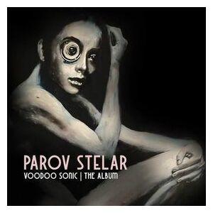 Voodoo Sonic/The Album – Parov Stelar