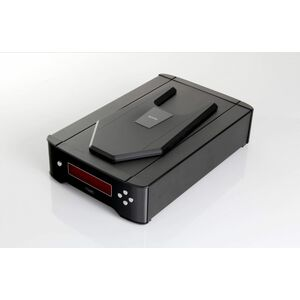 Rega Apollo CDP - CD-Player