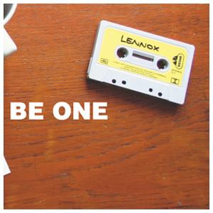 BE ONE - Lennox