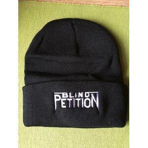 Blind Petition > Beanie