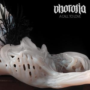 Chorosia - A Call To Love (Tape/CD)