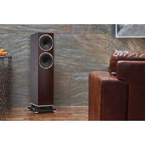 Fyne Audio F502 - Eiche dunkel