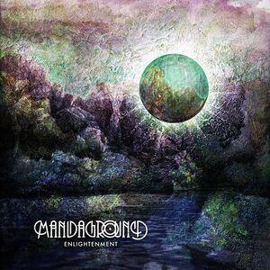 Mandaground - Enlightenment (Vinyl)