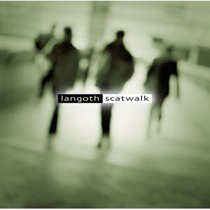 Langoth – Scatwalk Vinyl
