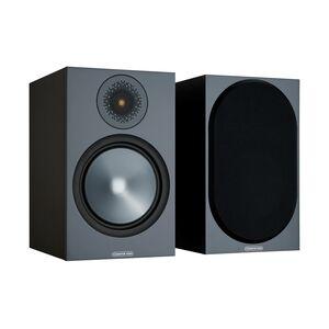 Monitor Audio - Bronze 100