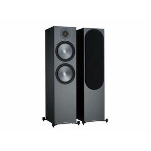Monitor Audio - Bronze 500
